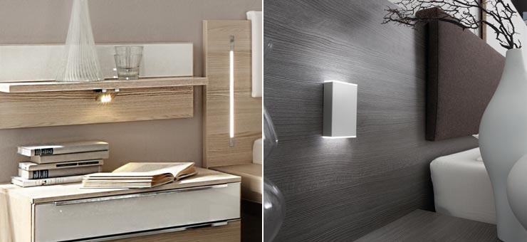 espace-confort-avec-luminosite-eclairage-led-pour-les-etageres-murales_layermotiv-oben