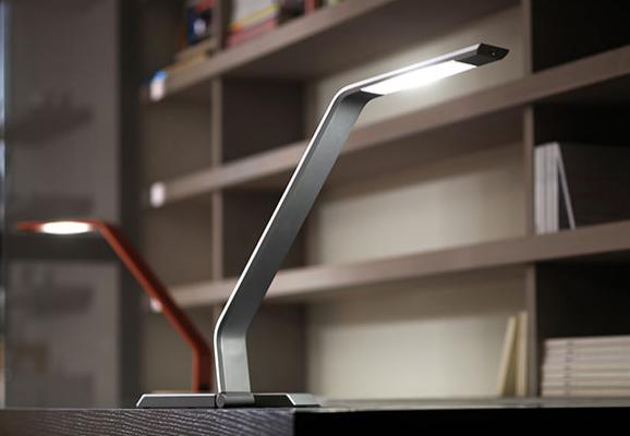 lampe-bureau-design