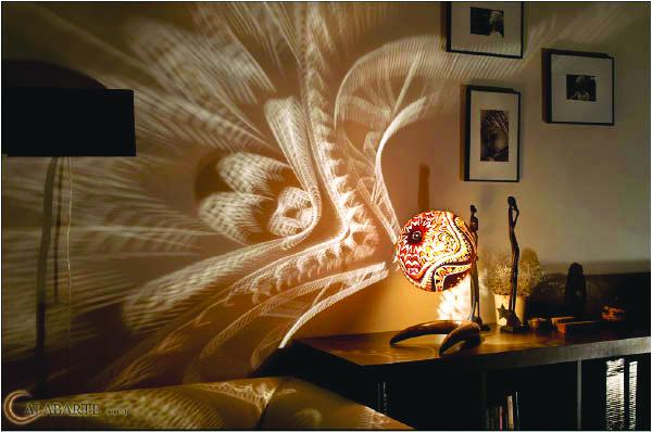 lampe-calebasse-1b