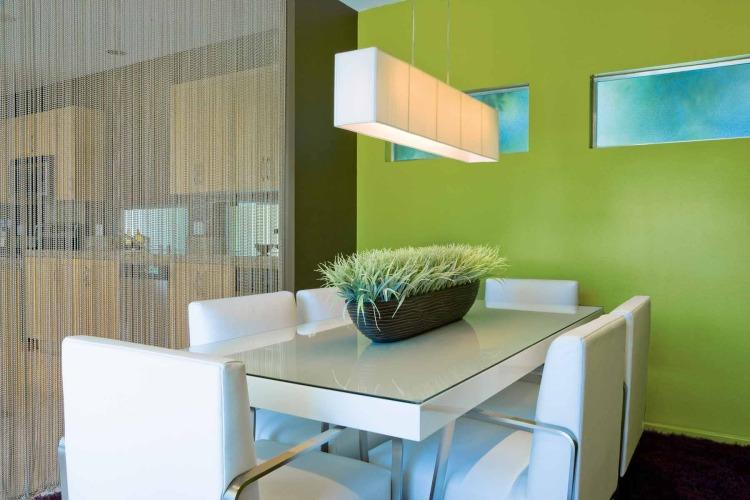 lampes-led-par-osram-pour-une-atosphre-confortable-dans-la-salle--manger