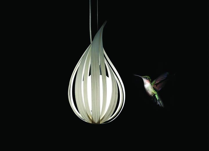 raindrop-suspension-lamp-javier-herrero-studio-lzf