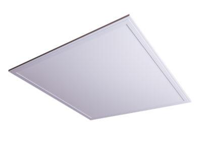 Panneau LED 40W 3600LM