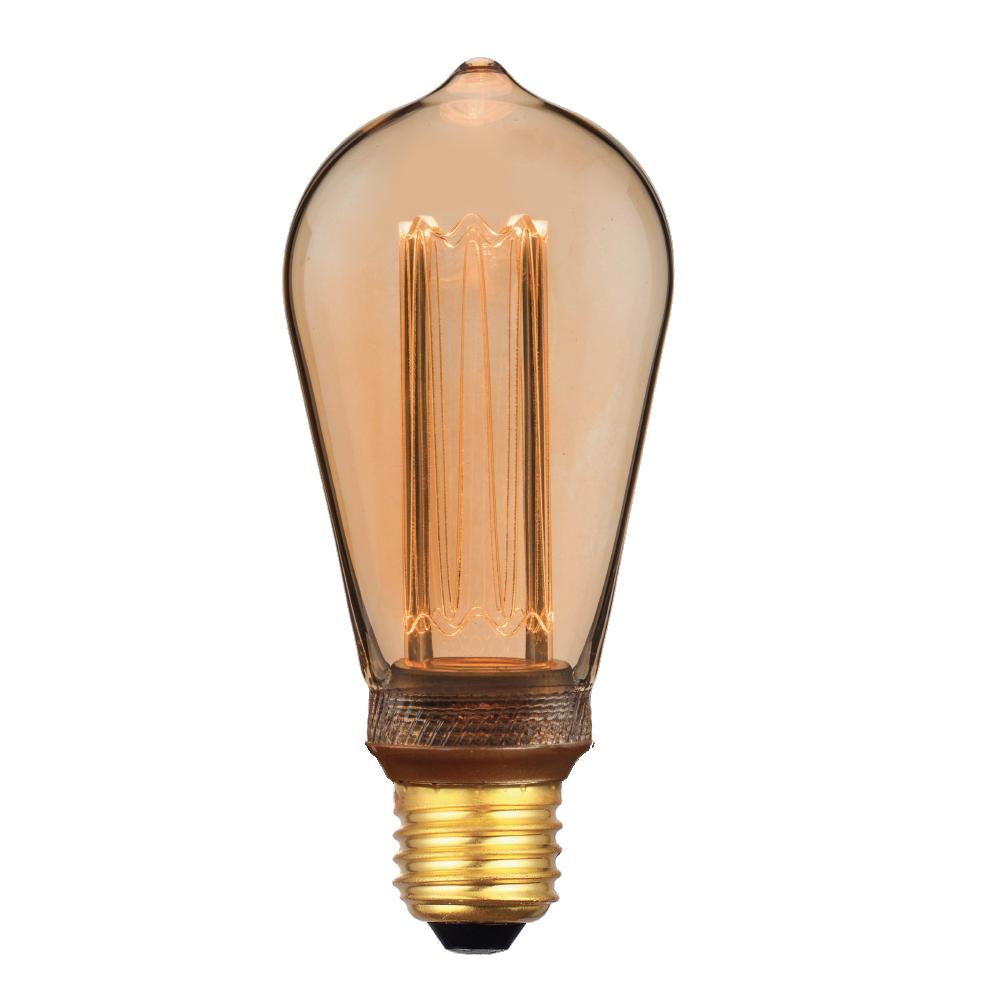 Ampoule Led Led GénérationNityam Nouvelle Décorative Nouvelle Décorative Ampoule Led Ampoule GénérationNityam Décorative Nouvelle 54LjAR