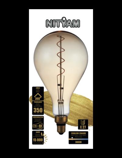 NITLDP160FA_4W_900