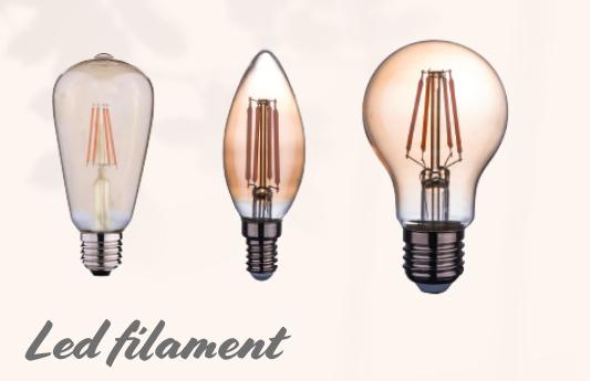 Nityam-bloc-ampoule-led-filament