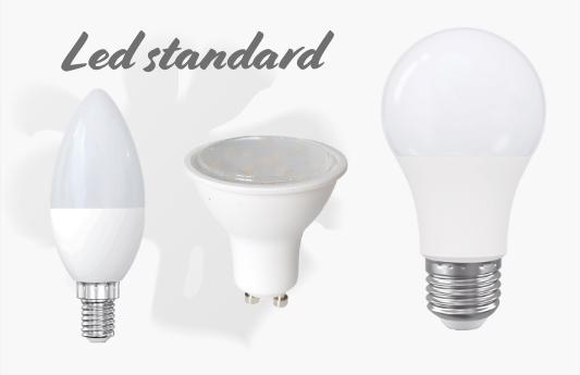 Nityam-bloc-ampoule-led-standard
