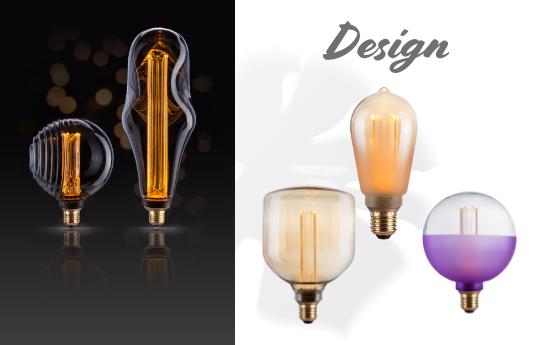 Nityam-bloc-design